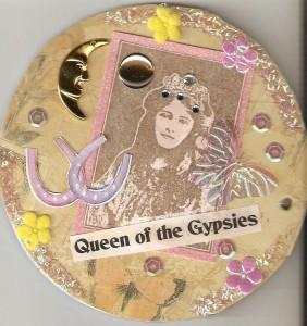 Gypsy Page 01